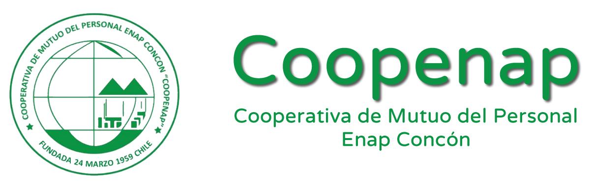 Coopenap